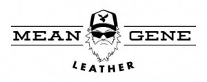 mean-gene-leather